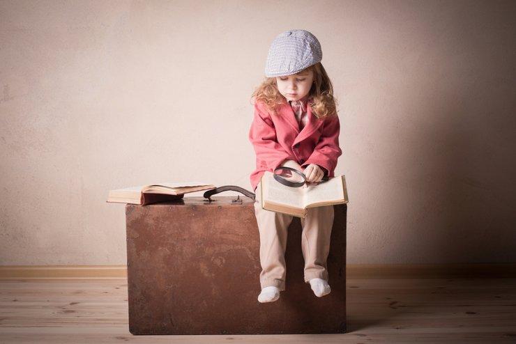 При разводе родителей могут обязать оплатить жилье ребенку