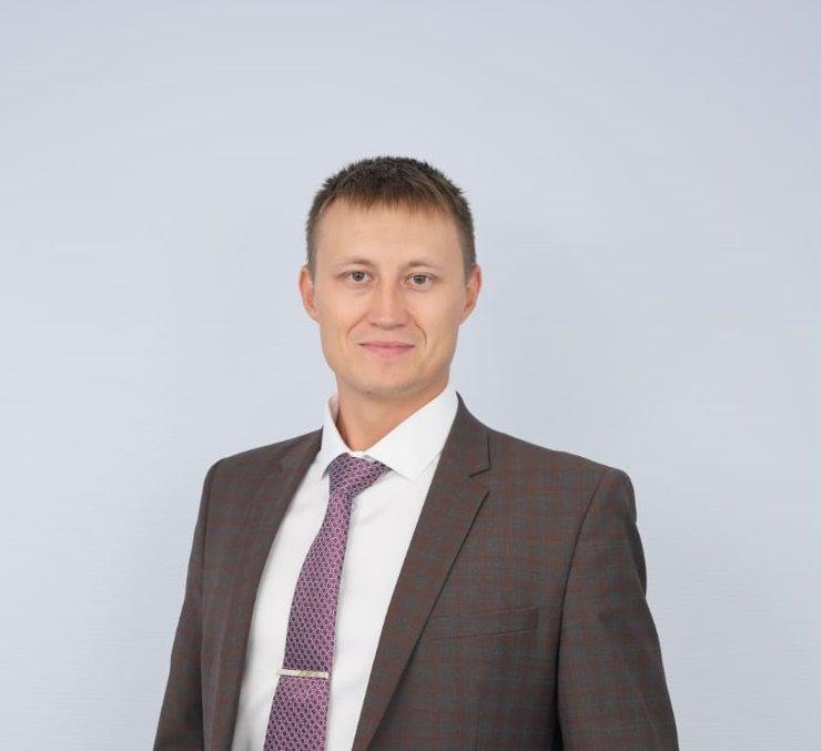 Вячеслав Лапочкин: «Мы заинтересованы в том, чтобы клиент купил ликвидный объект»