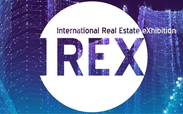 На IREX 2019 эксперты обсудят коммерческую недвижимость, жилье и ритейл