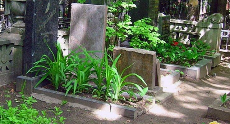 Власти рассмотрят законопроект, разрешающий частные кладбища