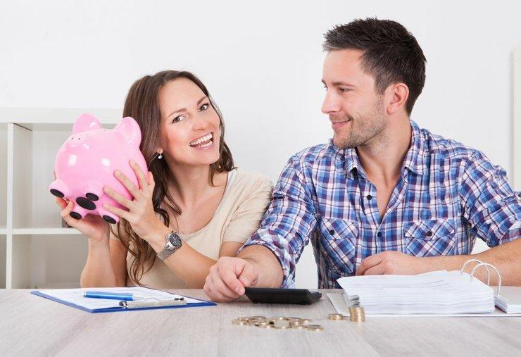 Что делать, если покупатель пытается сбить цену на квартиру?