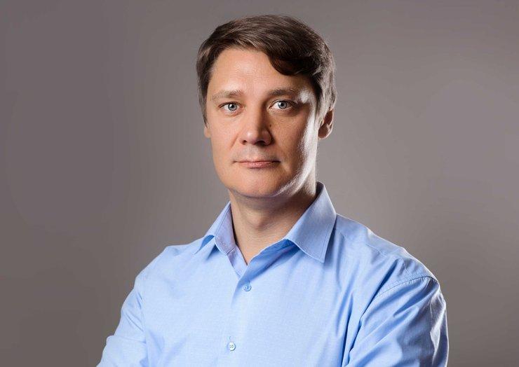 Денис Заседателев: «В девелопменте результаты твоего труда появляются быстро и остаются надолго»