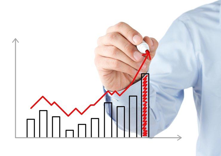 На ипотечном рынке в сентябре зафиксировано четыре рекорда