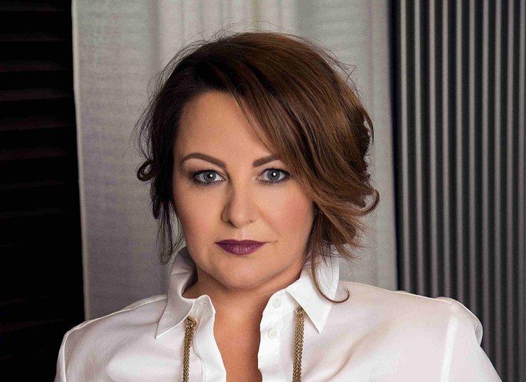 Илона Соболева: «Риэлтор — детектив поневоле»