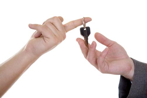 Миссия выполнима: продажа квартиры по доверенности