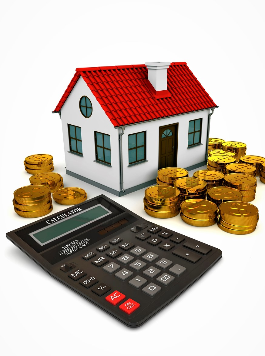 Почему лучше приобретать ликвидную квартиру, и что это такое?