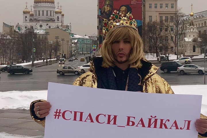 Строительные протесты: что удалось отстоять россиянам?