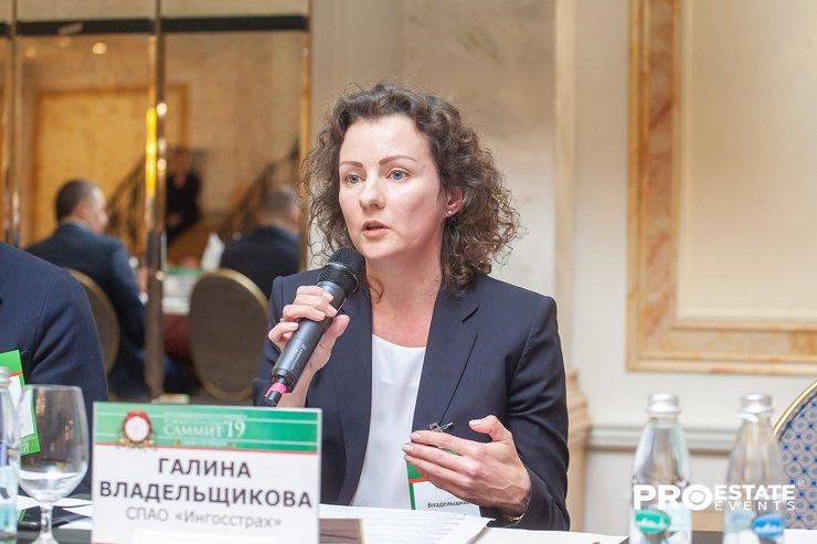 Девелопмент и не только: картина Санкт-Петербурга за 2019 год