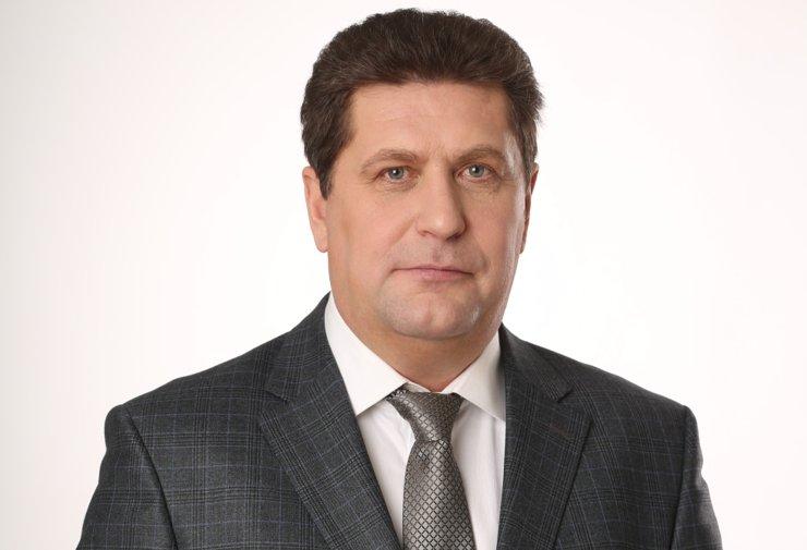 Олег Васянин: «Люди должны переехать и сразу жить в комфортных условиях»