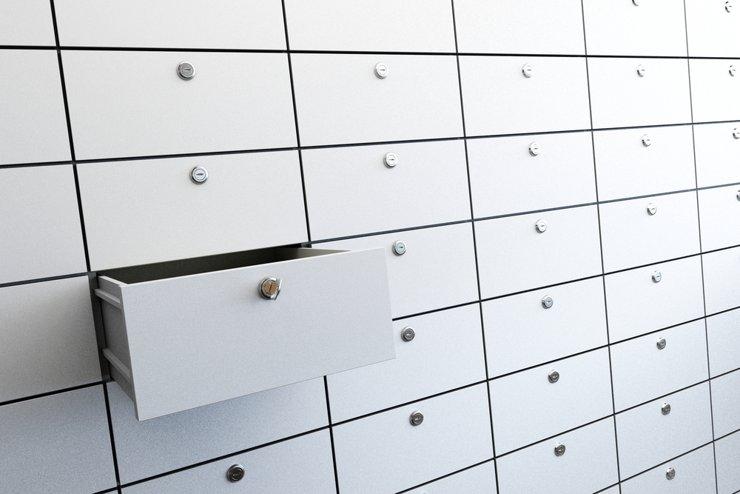 Правила работы с эскроу-счетами могут смягчить