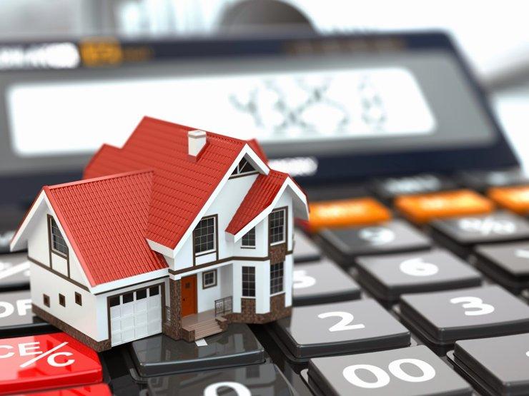 НДФЛ по новым правилам: получение недвижимости в дар и дальнейшая продажа