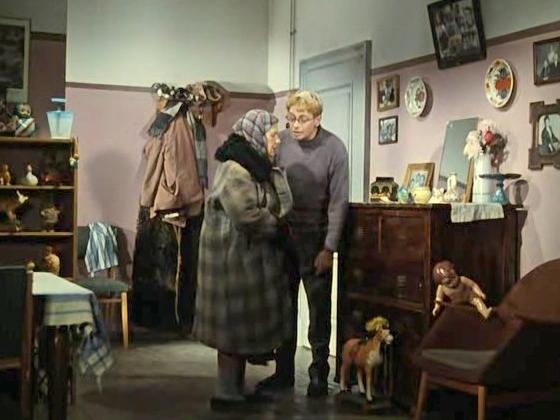 Аренда жилья в Советском Союзе: как это было