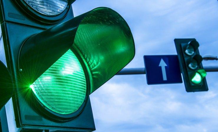 Налоги, ЖКХ и строительство: новое в законодательстве 2020 года