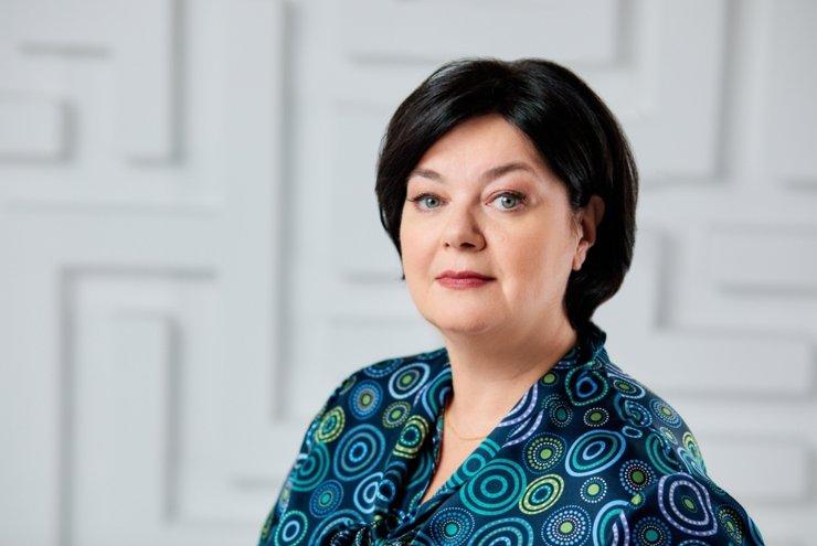 Марина Толстик: «Каждая сделка — это индивидуальный пошив»