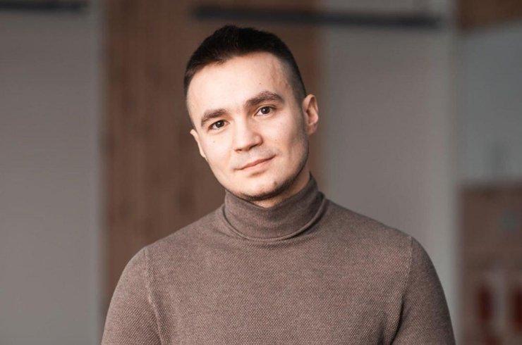 Илья Пискулин: «Больше всего покупатель недвижимости доверяет себе»