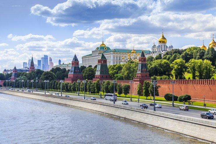 Самые бедные рантье — в Москве. Циан посчитал доходность для арендодателей по городам