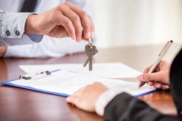 Легко ли продать квартиру?