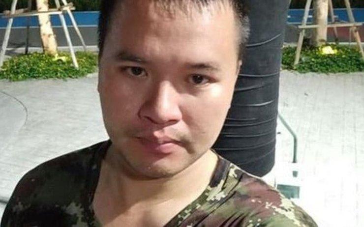 Сержант тайской армии устроил стрельбу в ТЦ из-за проблем с продажей дома