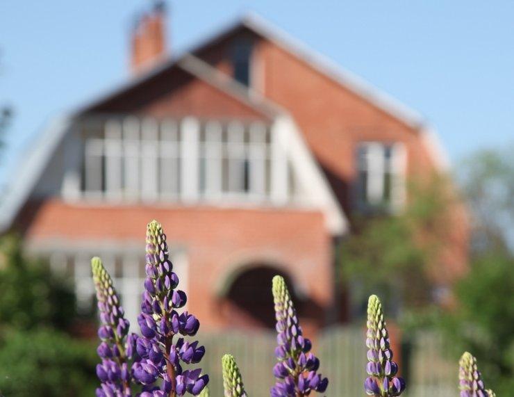Сельский час: как получить ипотеку под 3% годовых