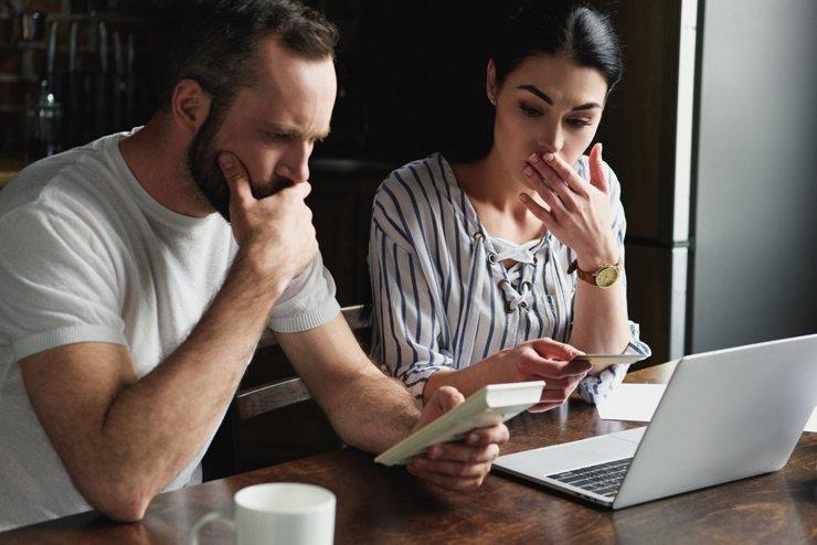 Выгодная ипотечная ставка — высокий налог?