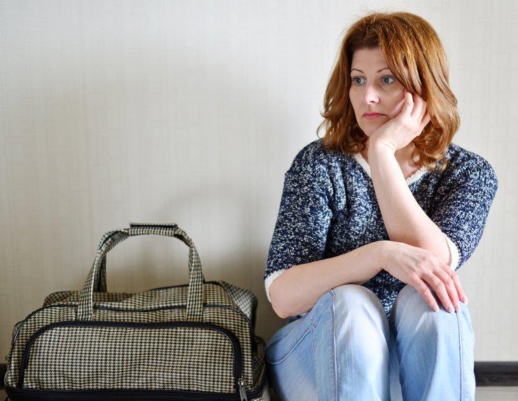 Москвичка рассказала, как соседи захватили ее жилплощадь