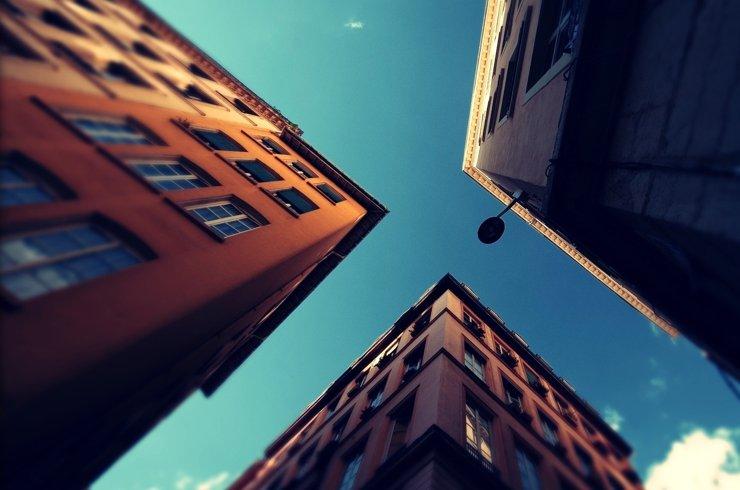 Как не прогадать с ценой при продаже квартиры?