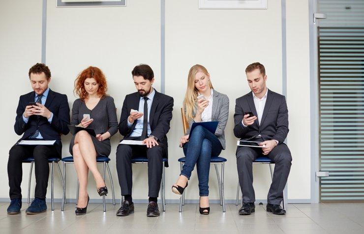 Регистрация сделки: онлайн или бумага?