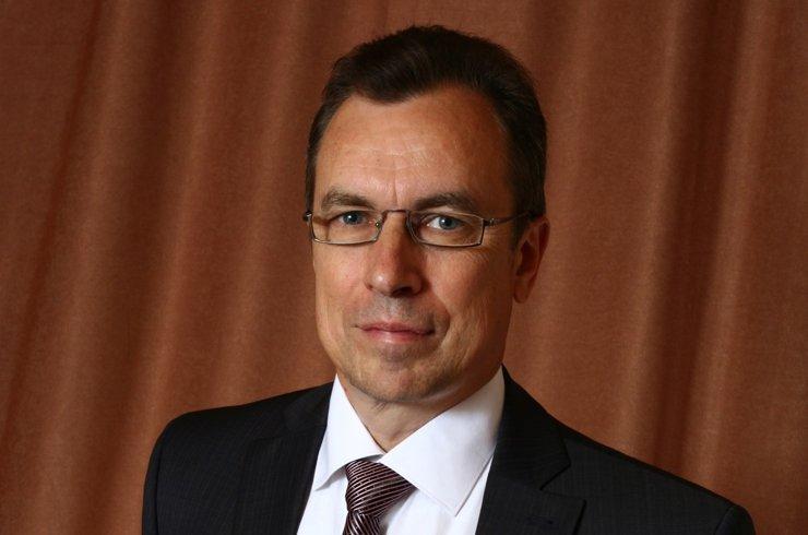 Андрей Хромов: «До недавних пор первичный рынок лидировал по рискам»