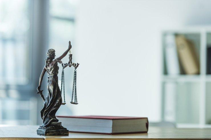КС признал право собственников участков в охранных зонах на компенсацию