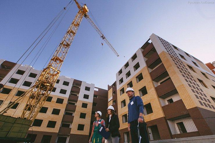 Каждая пятая реновационная квартира подвергается критике жителей