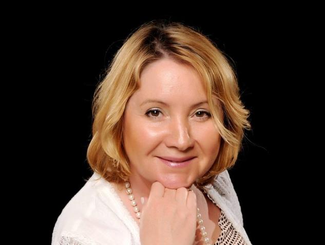 Ирина Доброхотова: «Рост доллара всегда вызывает ажиотаж на рынке жилья»