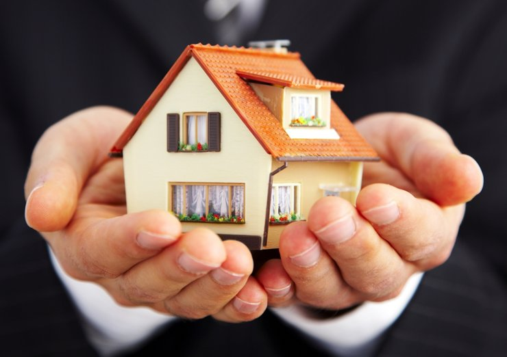 Центробанк подготовит предложения, повышающие доступность ипотеки