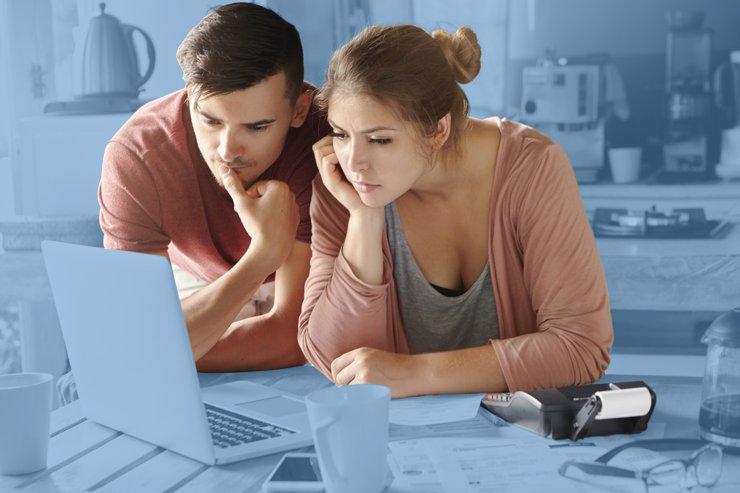 «Ипотечная передышка». Как получить кредитные каникулы и что делать, если вам отказали