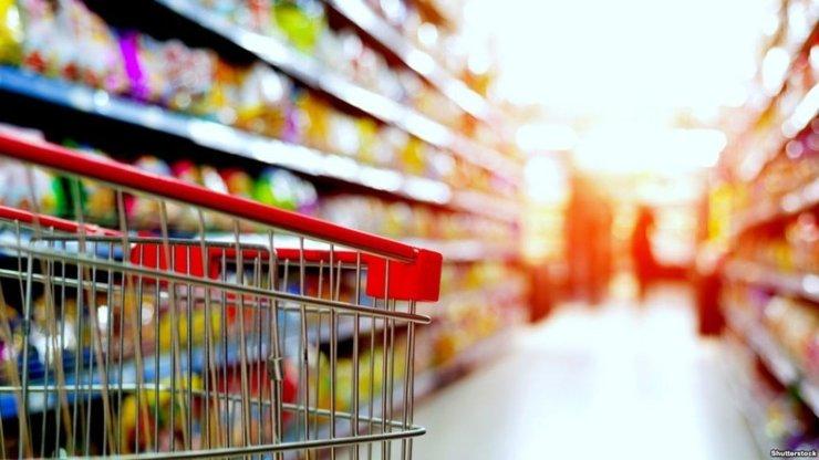 Ритейл на самоизоляции: каких последствий ждать бизнесу