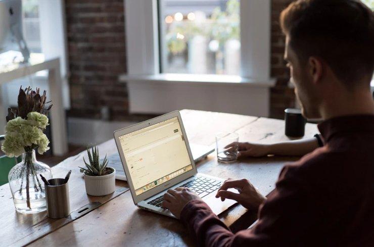 Онлайн-сервисы для удаленных сделок