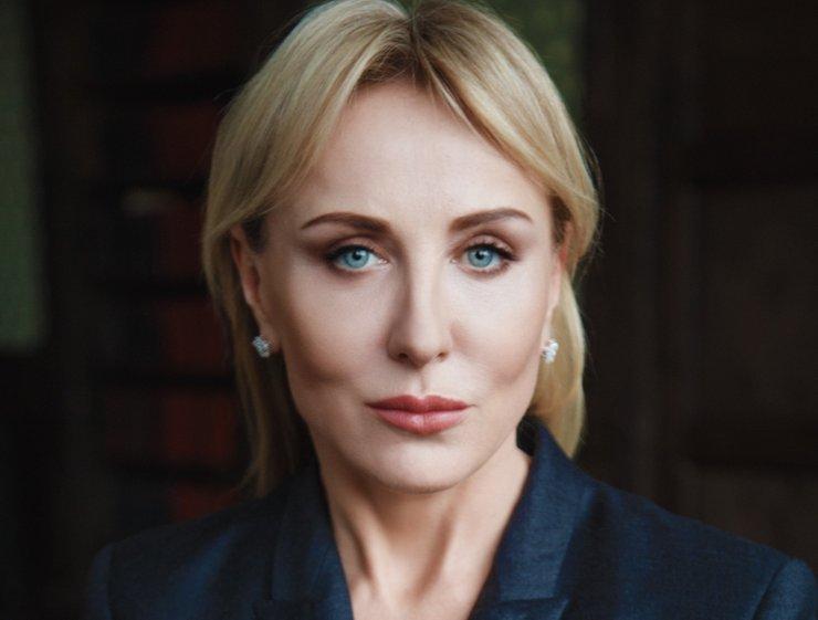 Екатерина Румянцева: «Кризис только начинается»
