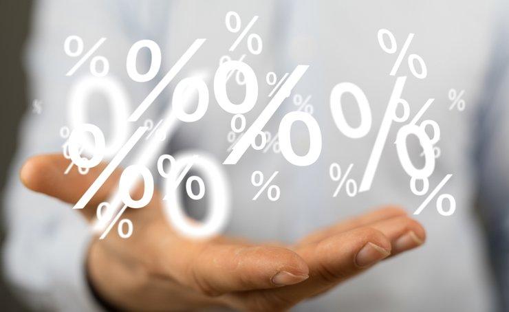 Ипотека под 6%, 4%, 0%. ГДЕ?! Мы собрали лучшие предложения