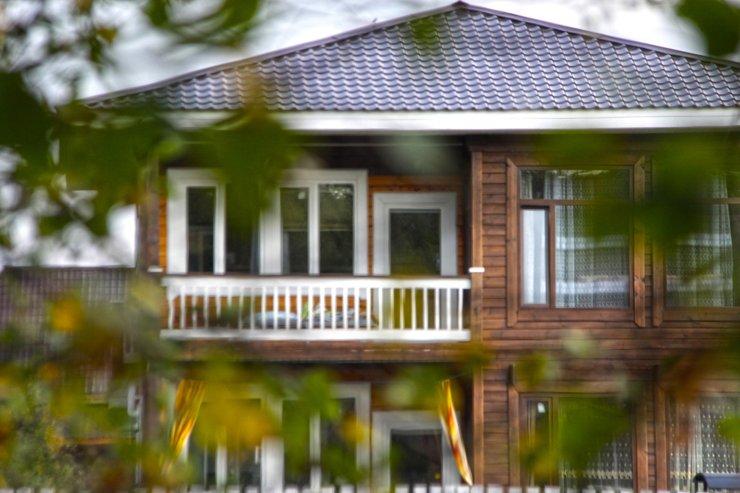 Что лучше - квартира или дом?
