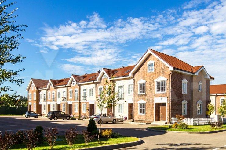 Потенциальные покупатели загородного жилья ожидают роста цен