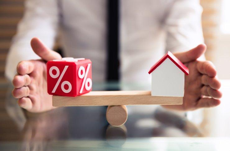 Вызовут ли льготные кредиты для застройщиков снижение цен?