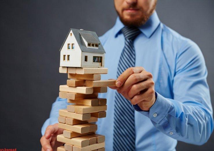 Что будет с ценами на квартиры в ближайший год?