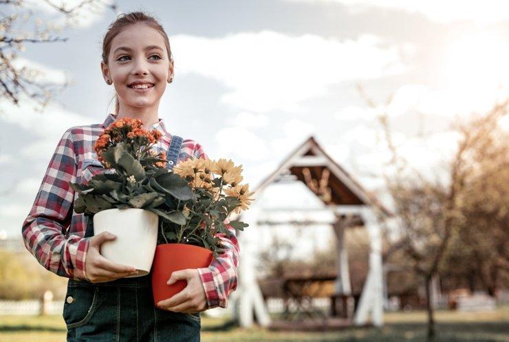 Ипотека на загородное жилье: обзор программ, ставок и банков