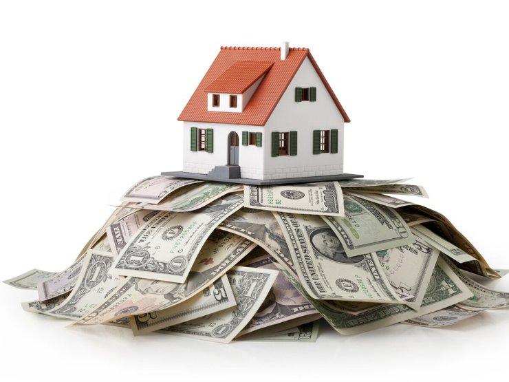 Недвижимость здесь и сейчас. Стоит ли покупать?