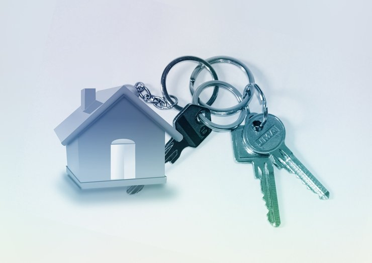 По итогам года планируется выдать 1 млн ипотечных займов