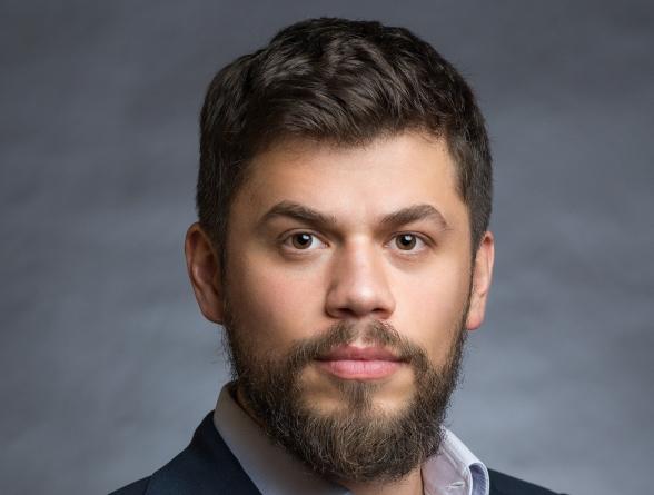Дмитрий Волков: «Лето на рынке новостроек будет жарким»