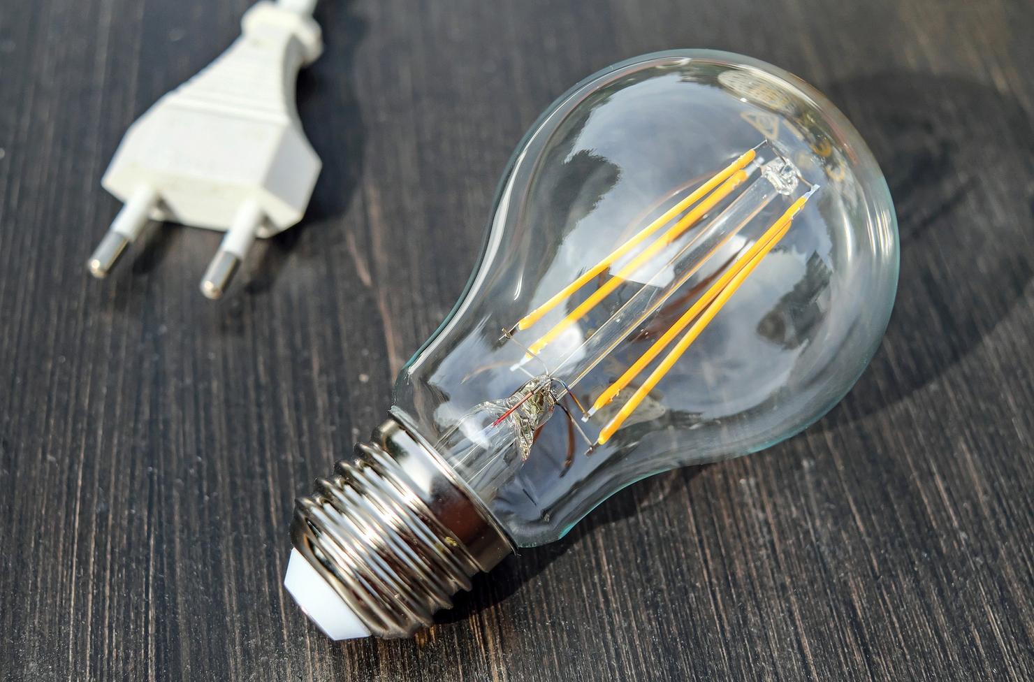 С 1 июля начнет действовать закон о переходе на «умные» счетчики электроэнергии