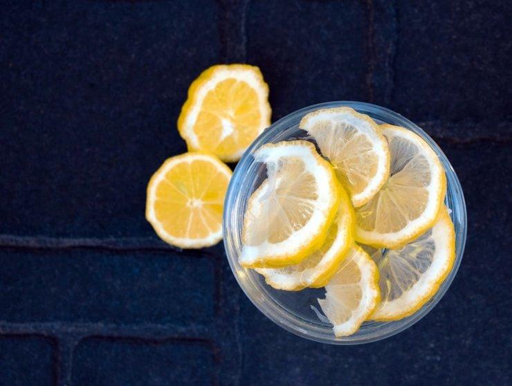 Если вам достались лимоны, сделайте из них лимонад, или Кто получил выгоду от пандемии