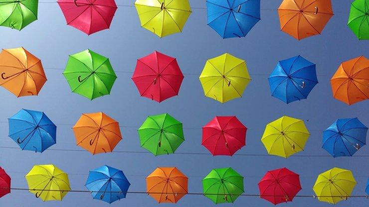 Ипотечные каникулы: брать или нет — вот в чем вопрос