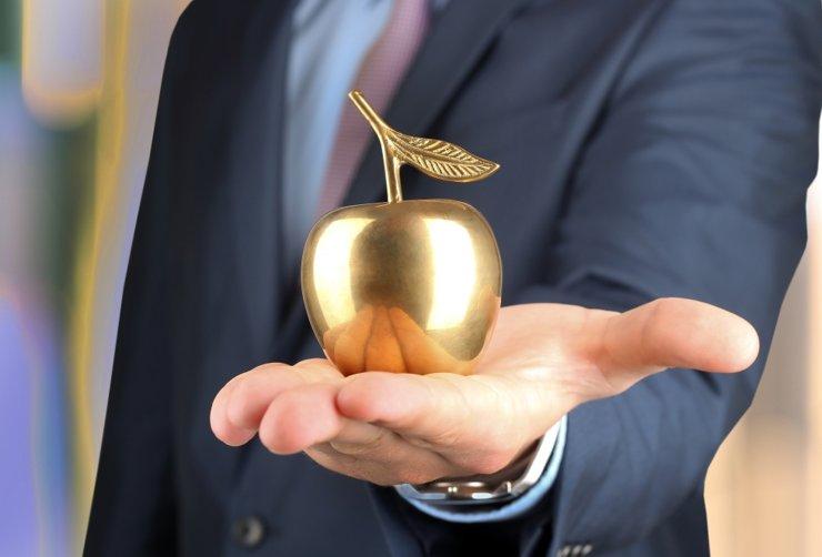Поможет ли золотая виза обменять российскую недвижимость на инвестиции?