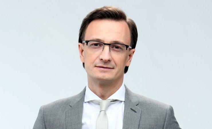 Евгений Новосёлов: «Времена, когда люди брали всё, что не приколочено, прошли»